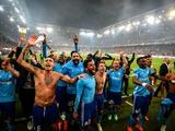 УЕФА смягчил наказание «Марселю» и допустил клуб до еврокубков