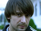 Александр ШОВКОВСКИЙ: «Сегодня показали, кто есть кто»