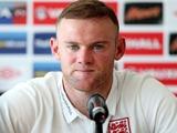 Уэйн Руни: «Сейчас у сборной Англии сильнейшая атака за последние годы»