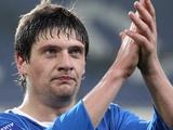 Евгений Селезнев: «Победа над «Динамо» станет шагом к чемпионству»