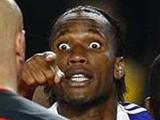 Дрогба может перейти в «Милан»