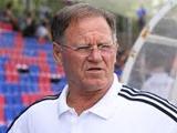 Как «Динамо» должно играть с «Шахтером»? Мнение специалистов