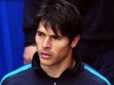 Аргентинец из «Фиорентины» хочет играть за Италию