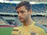 Денис Баланюк: «Я понимал, что еще молодой, и мною рисковать точно не будут»