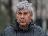 Мирча Луческу: «Ничего особенного в матче с «Днепром» не произошло»