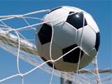 В Аргентине намерены объединить первый и второй дивизионы
