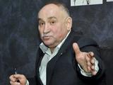 Виктор ГРАЧЕВ: «Это будет матч за Лигу чемпионов»