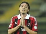 Монтоливо: «Милан» должен попасть в Лигу Европы»