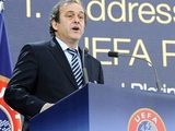 Стальные нервы УЕФА