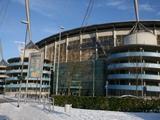 Представители «Милана» в Манчестере провели переговоры о трансфере Тевеса