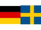 Германия vs Швеция. Настоящий немецкий характер