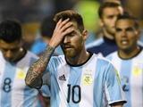 Аргентинские болельщики пропустили матч сборной, приехав в Великий Новгород вместо Нижнего