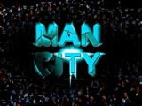 «Манчестер Сити» заработал 100 миллионов на ТВ-правах