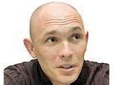 Глущенко – тренер вратарей запорожского «Металлурга»