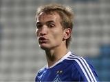 Евгений МАКАРЕНКО: «Хочу остаться с «Говерлой» в УПЛ и вернуться в «Динамо»…»