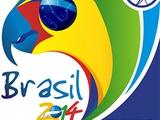 Стали известны 30 из 32 участников чемпионата мира 2014 года
