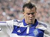 Агент ФИФА: «За Ярмоленко готовы платить 20 миллионов»