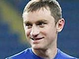 Андрей ВОРОБЕЙ: «В этом году нам по силам дать бой «Динамо» и получить путевку в Лигу чемпионов»