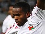 Ле Гуэн посоветовал Венгеру присмотреться к защитнику сборной Омана