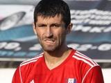Алексей МУЛДАРОВ: «Динамо» играло примерно так, как мы и думали»