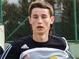 «Ворскла» изучала «Бенфику» по матчам с «Миланом» и «Аяксом»