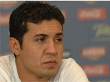 Агент: «ФИФА не дисквалифицирует Матузалема»
