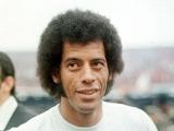17 июля. Сегодня родились... Карлосу Алберто — 68