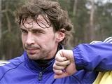 Владислав ВАЩУК: «Не думаю, что «Металлист» в матче с «Шахтером» будет костьми ложиться…»