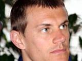 """Андрей НЕСМАЧНЫЙ: """"Игра на """"Месталье"""" - достояние истории"""""""