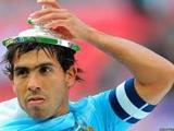 «Милан» сворачивает переговоры по Тевесу