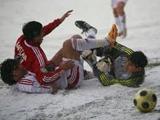Еврокубковые матчи российских клубов тоже могут быть перенесены (Регламент ЛЕ)