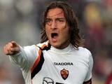 Франческо Тотти: «Мог получить «Золотой мяч» в 2000 году»