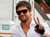 «Вольфсбург» хочет оставить Диего