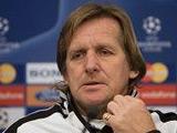 Бернд Шустер: «Моуринью не подходит «Реалу»