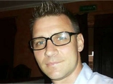 Святослав СИРОТА: «Судьям тоже надо уменьшить аппетит»
