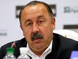 «Динамо» — «Заря» — 2:0. Послематчевая пресс-конференция