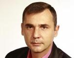 Александр Гайдаш: «С хорошими исполнителями у «Оболони» были проблемы»