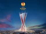 «Черноморец» открыл еврокубковый сезон
