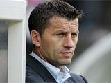 «Эркулес» доверили экс-наставнику сборной Сербии