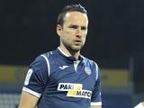 Андрей Богданов: «Карпаты» должны получить техническое поражение»