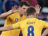 Чемпионат.com: Алиев не едет с «Динамо» на сбор в Австрию