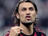 Паоло Мальдини: «Для «Милана» наступает час икс»