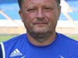 Маркевич в ближайшее время подпишет контракт с ФФУ