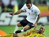 Украина — Англия (1:0). Мнения специалистов