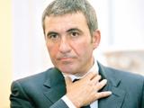 Сборную Румынии может снова возглавить Георге Хаджи
