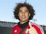 «Милан» близок к подписанию Очоа