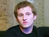 Александр Алиев лично простился с болельщиками «Локомотива»