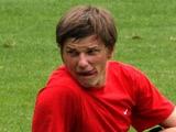 Аршавин: «В Англии не заметили русско-украинского прорыва в Кубке УЕФА»