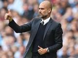Гвардиола: «Мне понравилось, как мы проиграли «Юнайтед»