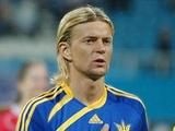 Анатолий Тимощук: «Украина, объединяйся ради победы!»